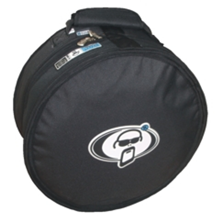 PROTECTIONracket Snare Drum Case