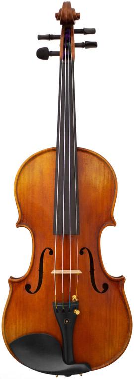 Marcello Ligetti 1350VA Viola