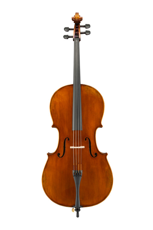 Eastman VC405 Cello Outfit