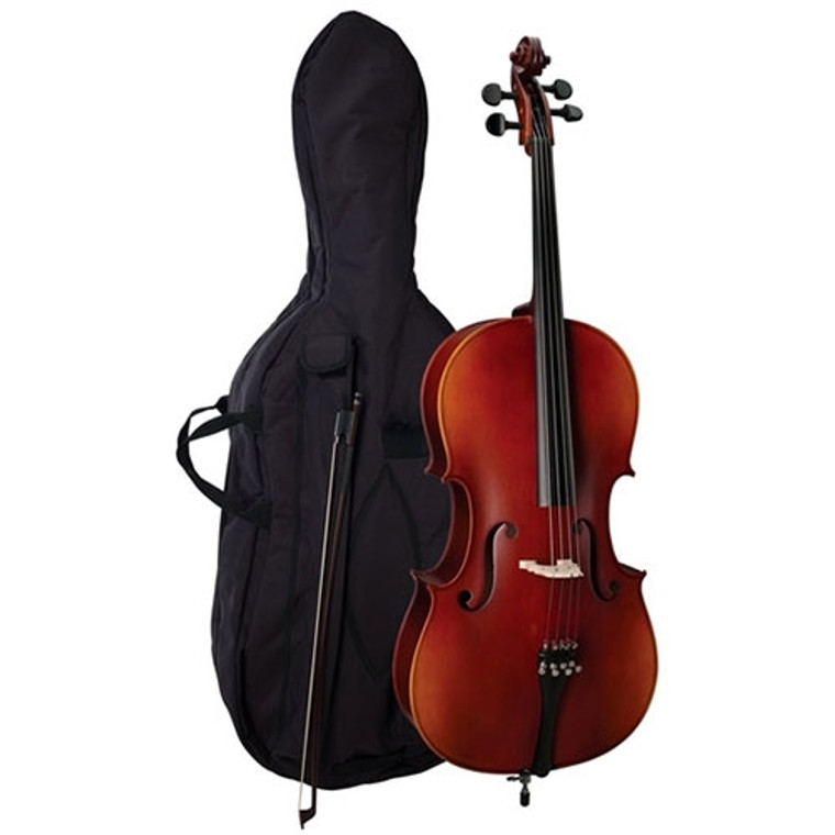 Rental Cello (from $39.99/month)