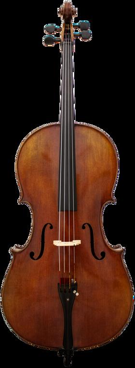 Marcello Ligetti 3100 Cello