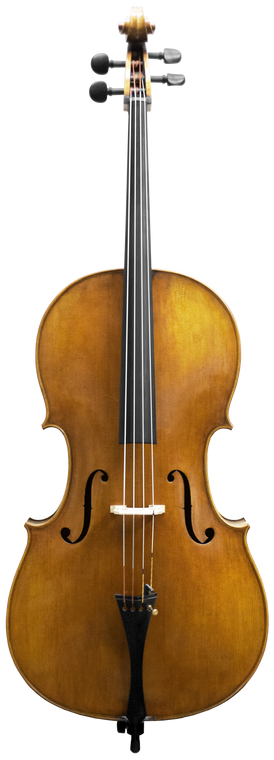 Marcello Ligetti 3600 Cello
