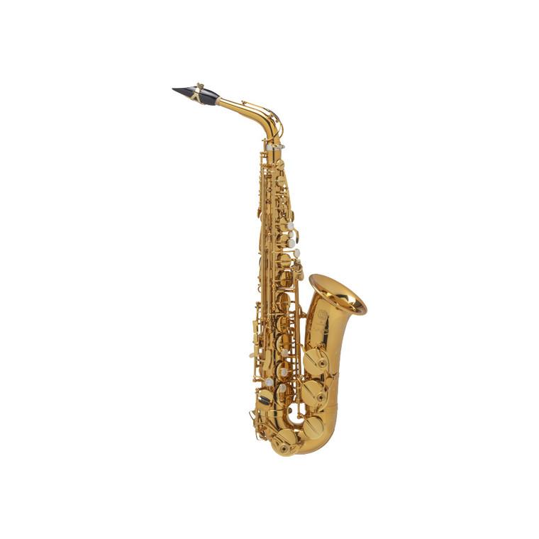 Selmer Paris Supreme 92DL Alto Saxophone