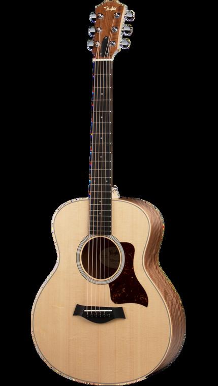Taylor GS Mini e Walnut Acoustic Electrc Guitar