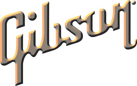 gibson-logosm.jpg