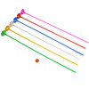 Primary Balloon Sticks