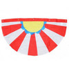Carnival Bunting Decoration