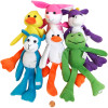 Spring Long Arm Plush Animals Stuffed Animals Wholesale
