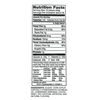 Tootsie Rolls Nutrition and Ingredients