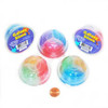 Galaxy Slime (12/package) 80¢ each