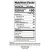 Large Swirl Lollipops Nutrition Facts - Ingredients
