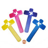 Cross Shaped Bookmarks