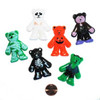 Small Halloween Toy Bears