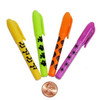 Mini Halloween Pens
