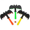 Bat Noisemaker Toy