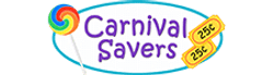 Carnival Savers