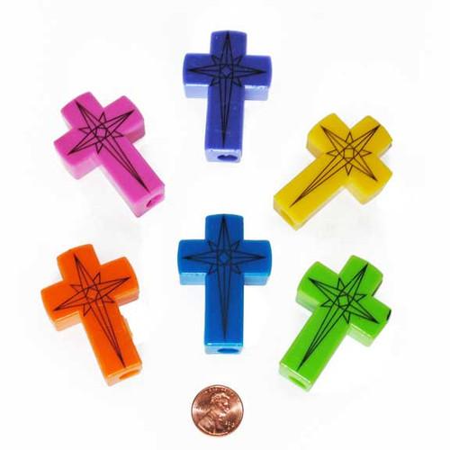 Cross Pencil Sharpeners