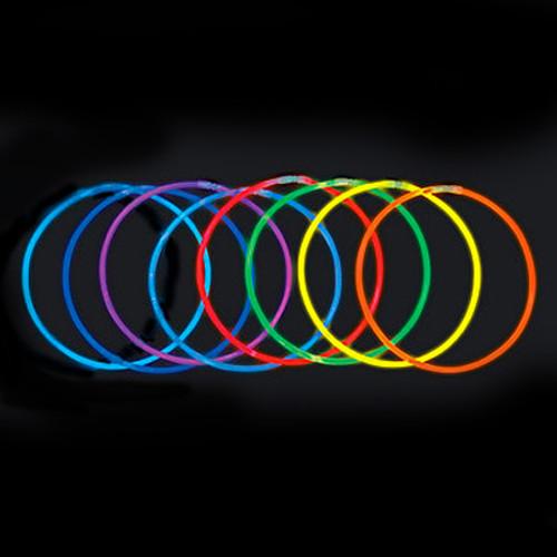 Premium Glow in the Dark Necklaces