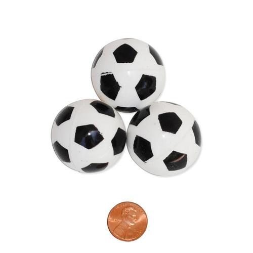 Mini Bouncing Soccer Balls Wholesale