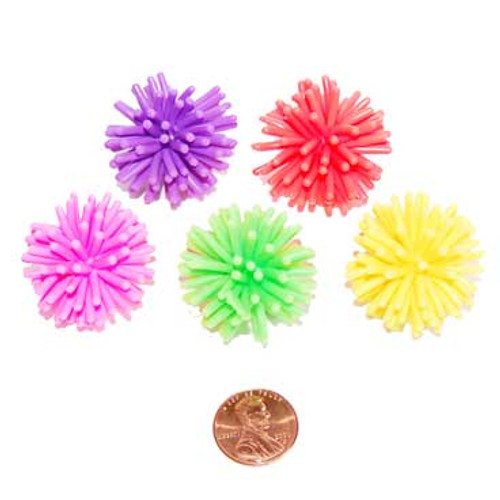 Mini Spikey Ball Toys