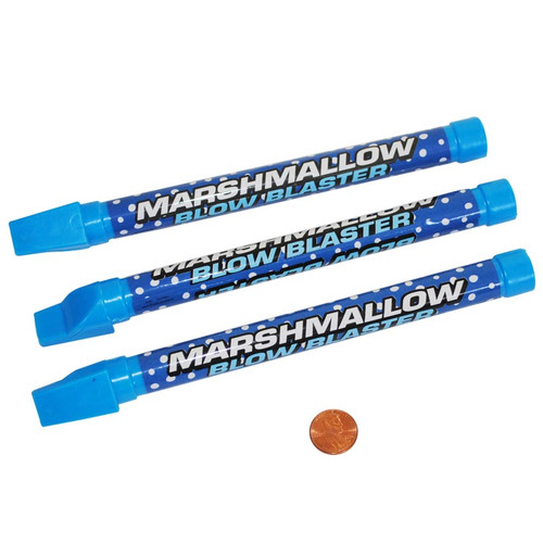 Marshmallow Shooters Wholesale
