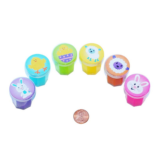 Mini Easter Noise Putty