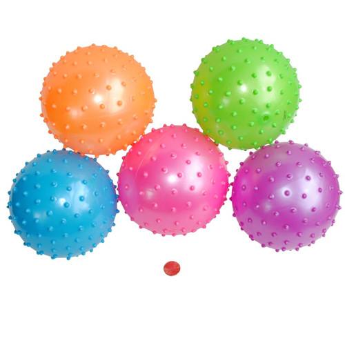 """5"""" Spike Balls"""