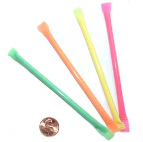 candy straw