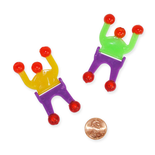 Wall Walkers Small Toy Wholesale