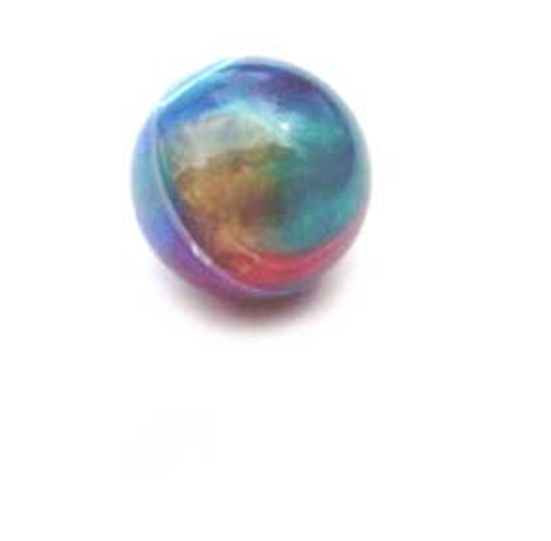 Rainbow Putty Balls (24 total rainbow putty balls in 2 bags) 63¢ each