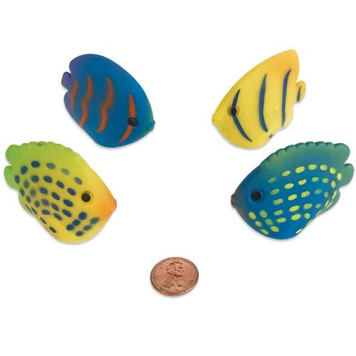 Mini Fish Squirts