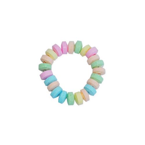 Candy Bracelet