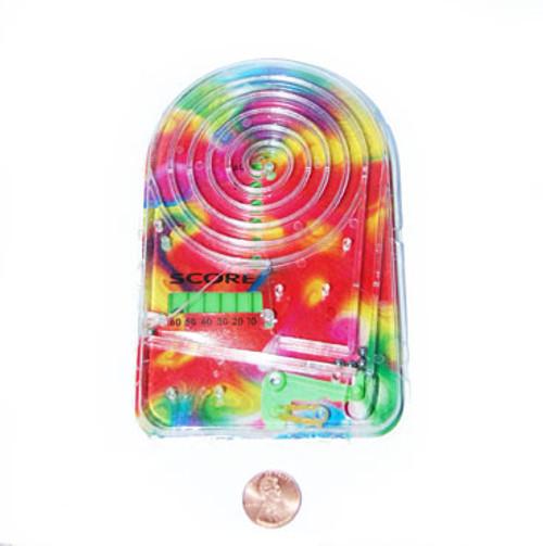 Mini Pinball Machines Small Toy Wholesale