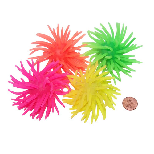 Worm Balls - Novelty Toy Prize