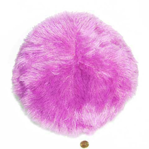 Pink Gum Ball Pillow Set (2 Pillows per Set) $4.75 each