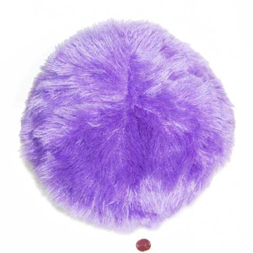 Purple Gum Ball Pillow Set (2 Pillows per Set) $5.75 each