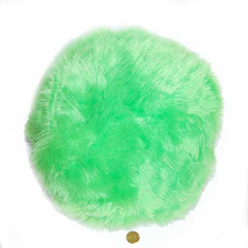 Green Gum Ball Pillow Set (2 Pillows per Set) $4.75 each
