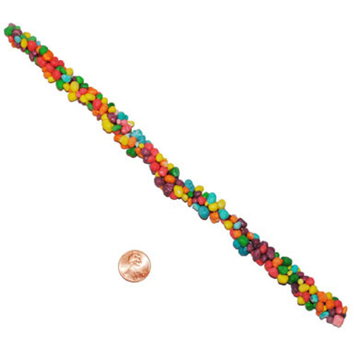 Nerds Rope Candy