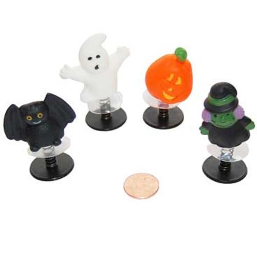 Halloween Pop Ups