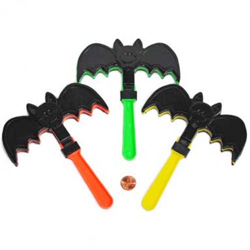 Bat Noisemaker Toy