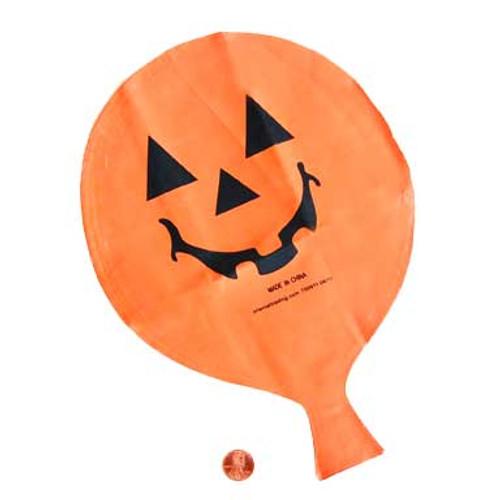 Pumpkin Whoopee Cushion