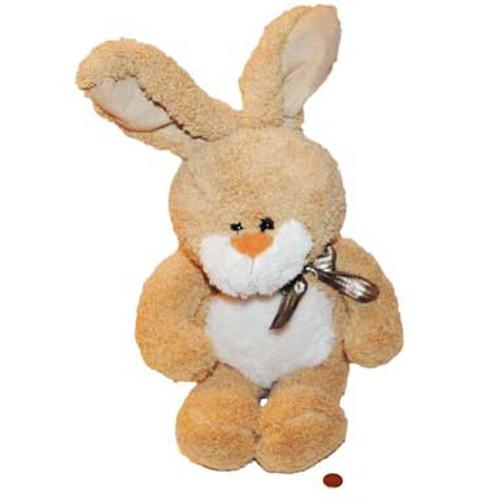 Stuffed Toy Bunny