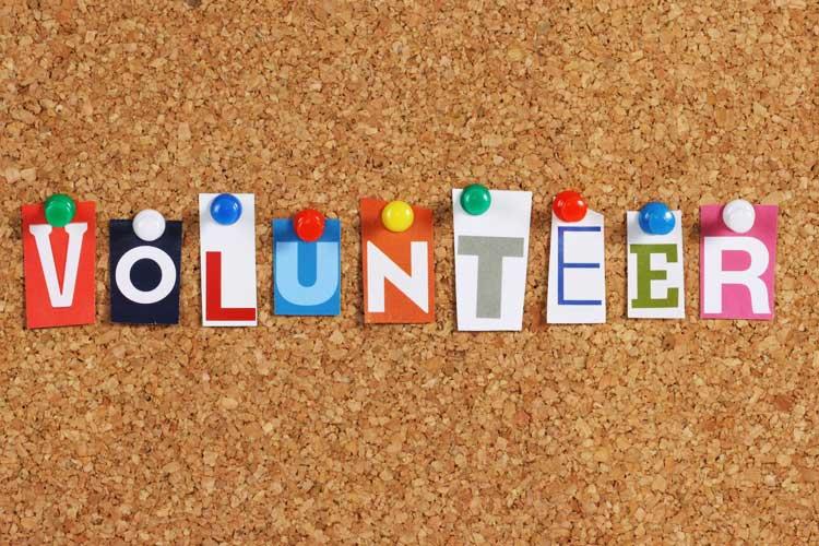 Need More Carnival Volunteers?!