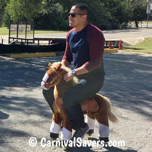 adult-riding-toy-pony.jpg