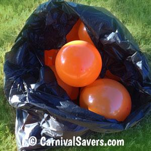 balloons-in-bag.jpg