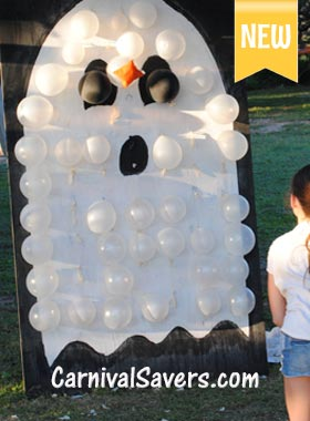 Free Halloween Game Ideas Diy Easy Halloween Games