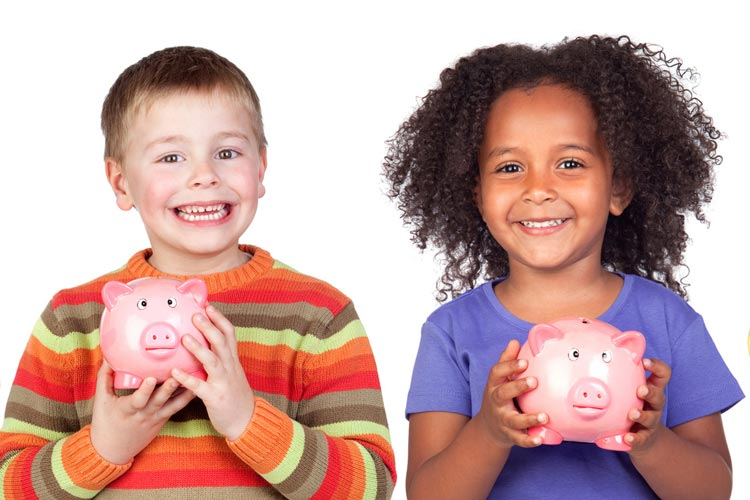 boy-and-girl-with-piggy-bank.jpg