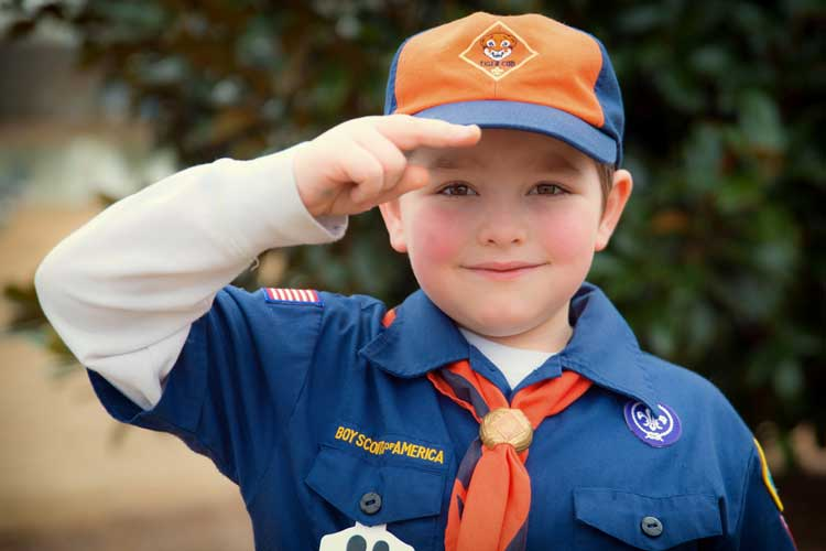 boy-scout-in-uniform.jpg