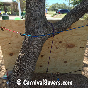 bungee-cords-to-secure-game-outside.jpg