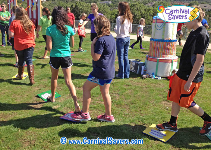 cake-walk-traditional-carnival-booth-game.jpg